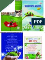 9th_Environment_English.pdf