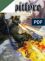 Draken Games Catalogue 10 Free Mini-game