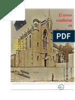El terror de Stalin en Barcelona.pdf