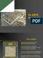 Arte Islamico 10