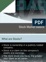 Stock_Market_Basics.ppt