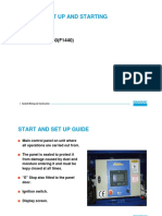 Set Up Guide Qi430(1440)