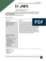 1493-4394-1-PB.pdf