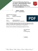 Srt. Kuasa Ambil BPKB Motor Vario.docx