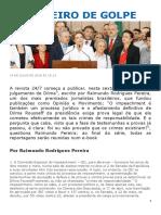 O JULGAMENTO DE DILMA parte 1.pdf