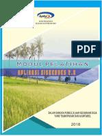 Modul Pelatihan Siskeudes Versi 2.0.pdf