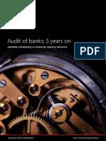 Audit of Banks_5yrs on.pdf