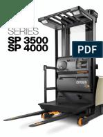 sp3500-4000Crown