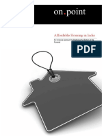 Affordable_Housing_in_India_2012.pdf