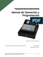 Manual sam4s_er900.pdf