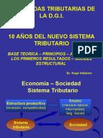Enfoque+Economico+NST+Hace+10+a%25c3%25b1os+Version+2+Ec+Hugo+Vallarino (1)