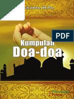 Kumpulan Doa Doa.pdf