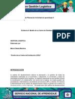 373423563-Evidencia-6-Modelo-de-Un-Centro-de-Distribucion.docx