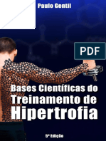 Bases científicas do treinamento de hipertrofia.pdf