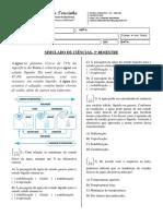 SIMULADO DE CIÊNCIAS_3º BIMESTRE_4º ANO.docx