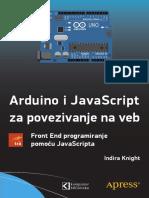 507 Arduino i Javascript Promo Poglavlje