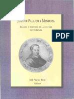 González y González E. En tiempos tan urgentes informe secreto de Palafox.pdf