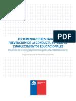 Guia Prevencion Suicidio en Establecimientos Educacionales Web