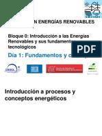 CEYFE BLOQUE 0_EJERCICIOS_D1_fundamentos.pdf