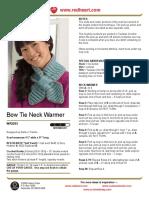 WR2033.pdf