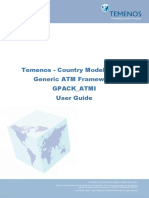 Generic_ATM_Interface_User_Guide.pdf