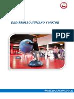 PRINCIPIOS PEDAGOGICOS (AR) CAPITULO 3_2016 (1).pdf