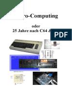 Retro-Computing.pdf