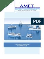 H&OE_ Brochure-Final-2018-2019.docx