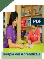 Trabajo final 'Terapia del Aprendizaje(1).docx