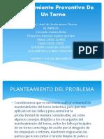 mantenimientopreventivodeuntorno-160419225413.pdf