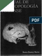 Manual de Antropología Forense Karen.pdf