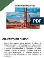 Engenharia de Fundações Aula 01 e 02.pdf