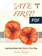 Create First! DUET 1 (1st  Edition).pdf