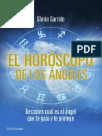 29827 El Horoscopo de Los Angeles