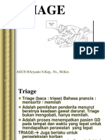 182145375-TRIAGE-ppt.ppt