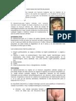 SARCOMAS DE PARTES BLANDAS.docx