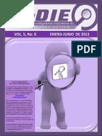 praxisinvredie08 representaciones sociales.pdf