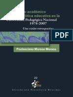 proyecto-academico-y-politica-educativa.pdf