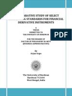 thesis arjun gope.pdf