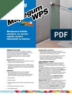 mapegum-wps.pdf