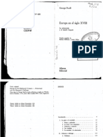 George Rudé - Europa en el siglo XVIII.pdf