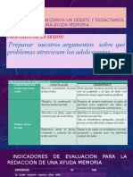 debate.pptx