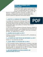 UNIDAD DE FOMENTO DE VIVIENDA.docx