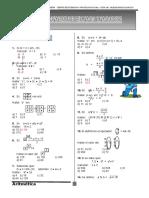 vdocuments.mx_tema-4-operadores-matematicos-rm-ceps-2o-verano-2011.doc