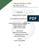 PLAN_DE_AREA_ARTISTICA.pdf