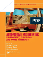 Automotive Engineering ~ Team Tolly.pdf