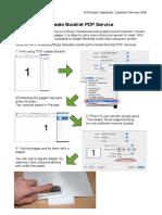 Quick Introduction.pdf
