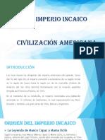 EL IMPERIO INCAICO.pptx