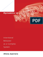 Dynamics-in-action-pdf1.pdf