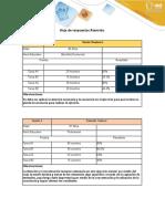 Ejercicios prácticos de memoria, atencion y percepción.docx